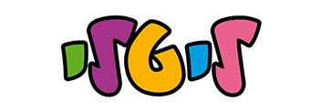 ליטלי – האתר הרשמי